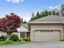 Townhouse for sale in Sunnyside Park Surrey, Surrey, South Surrey White Rock, 75 2533 152 Street, 262401118 | Realtylink.org