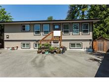 House for sale in Langley City, Langley, Langley, 5073 205 Street, 262393071   Realtylink.org