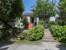House for sale in West End NW, New Westminster, New Westminster, 1511 Edinburgh Street, 262401176   Realtylink.org