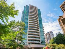Apartment for sale in Central Park BS, Burnaby, Burnaby South, 1606 5899 Wilson Avenue, 262401117 | Realtylink.org
