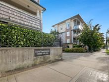 Townhouse for sale in Whalley, Surrey, North Surrey, 137 13958 108 Avenue, 262401182 | Realtylink.org