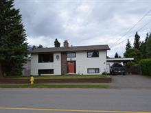 House for sale in Smithers - Town, Smithers, Smithers And Area, 1119 Toronto Street, 262400509 | Realtylink.org