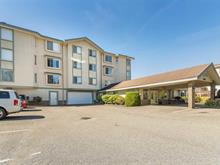 Apartment for sale in Sardis West Vedder Rd, Chilliwack, Sardis, 104 45660 Knight Road, 262398293 | Realtylink.org