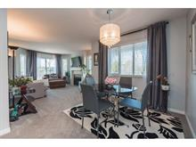 Apartment for sale in Langley City, Langley, Langley, 204 20727 Douglas Crescent, 262385138 | Realtylink.org