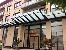 Apartment for sale in Kitsilano, Vancouver, Vancouver West, 202 3028 Arbutus Street, 262397631   Realtylink.org