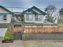 1/2 Duplex for sale in Cape Horn, Coquitlam, Coquitlam, 1808 McKinnon Street, 262390304 | Realtylink.org