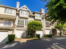 Townhouse for sale in Walnut Grove, Langley, Langley, 38 8844 208 Street, 262401155   Realtylink.org