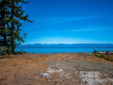 Lot for sale in Courtenay, Port Coquitlam, Lt2 Seaview Road, 455948   Realtylink.org