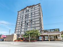 Apartment for sale in West Central, Maple Ridge, Maple Ridge, 1206 11980 222 Street, 262400129 | Realtylink.org