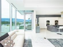 Apartment for sale in Coal Harbour, Vancouver, Vancouver West, 1803 277 Thurlow Street, 262398564 | Realtylink.org