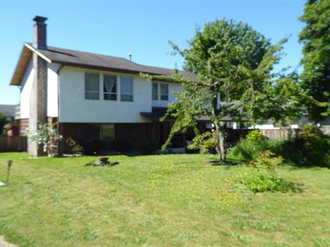 House for sale in Aldergrove Langley, Langley, Langley, 27572 32b Avenue, 262399828 | Realtylink.org