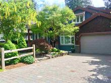 House for sale in Blueridge NV, North Vancouver, North Vancouver, 2519 Swinburne Avenue, 262379085 | Realtylink.org