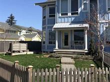 Townhouse for sale in Vedder S Watson-Promontory, Sardis, Sardis, 5 44849 Anglers Boulevard, 262400862   Realtylink.org