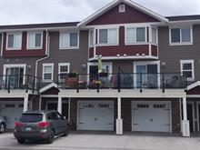 Townhouse for sale in Heritage, Prince George, PG City West, 105 467 S Tabor Boulevard, 262400824   Realtylink.org