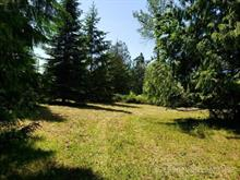 Lot for sale in Nanaimo, Cloverdale, Lot A Lazo Lane, 451938 | Realtylink.org