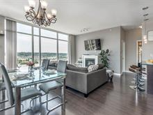 Apartment for sale in Downtown NW, New Westminster, New Westminster, Ph3 39 Sixth Street, 262400924 | Realtylink.org