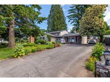 House for sale in Abbotsford West, Abbotsford, Abbotsford, 2136 Bakerview Street, 262400676 | Realtylink.org