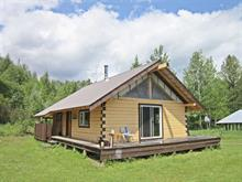 Recreational Property for sale in Quesnel Rural - South, Quesnel, Quesnel, 8900 Quesnel-Hydraulic Road, 262400918 | Realtylink.org