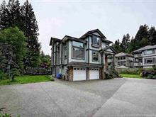 House for sale in Hockaday, Coquitlam, Coquitlam, 3306 Wingrove Terrace, 262400941 | Realtylink.org