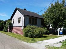 House for sale in Downtown SQ, Squamish, Squamish, 1270 Victoria Street, 262400980 | Realtylink.org
