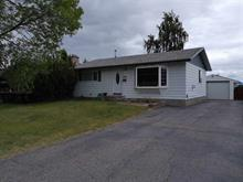 House for sale in Heritage, Prince George, PG City West, 386 Killoren Crescent, 262400818   Realtylink.org