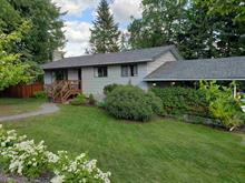 House for sale in Hart Highlands, Prince George, PG City North, 3694 Highland Drive, 262400499 | Realtylink.org