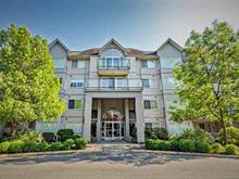 Apartment for sale in Poplar, Abbotsford, Abbotsford, 106 33668 King Road, 262399958 | Realtylink.org