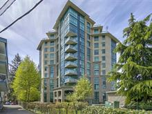 Apartment for sale in White Rock, South Surrey White Rock, 804 14824 North Bluff Road, 262386955 | Realtylink.org