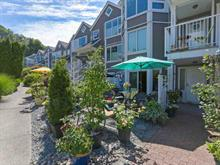 Townhouse for sale in White Rock, South Surrey White Rock, 14830 Beachview Avenue, 262399633 | Realtylink.org