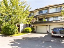 Townhouse for sale in Murrayville, Langley, Langley, 17 21965 49 Avenue, 262400921 | Realtylink.org