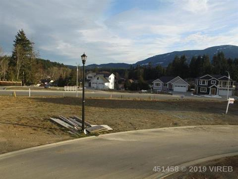 Lot for sale in Nanaimo, North Jingle Pot, 3800 Marjorie Way, 451458 | Realtylink.org