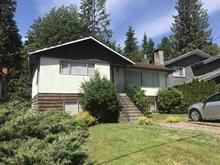 House for sale in Deep Cove, North Vancouver, North Vancouver, 1919 Panorama Drive, 262401249 | Realtylink.org