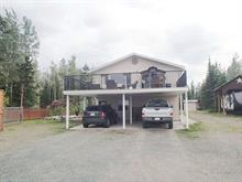 House for sale in Hobby Ranches, Prince George, PG Rural North, 15430 Hubert Road, 262401315 | Realtylink.org