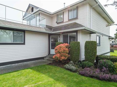 Townhouse for sale in Abbotsford West, Abbotsford, Abbotsford, 133 3080 Townline Road, 262394817 | Realtylink.org