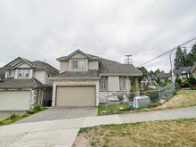 House for sale in East Newton, Surrey, Surrey, 14530 68 Avenue, 262401076 | Realtylink.org