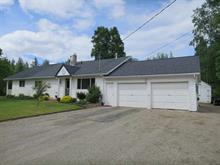 House for sale in Bouchie Lake, Quesnel, 2168 Bartkow Road, 262401240 | Realtylink.org