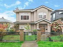 House for sale in Knight, Vancouver, Vancouver East, 4625 Dumfries Street, 262401313 | Realtylink.org
