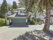 House for sale in Canyon Springs, Coquitlam, Coquitlam, 2994 Walton Avenue, 262400821 | Realtylink.org