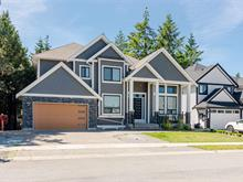 House for sale in Aberdeen, Abbotsford, Abbotsford, 2647 Trolley Street, 262400473 | Realtylink.org