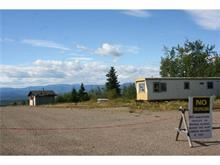 Lot for sale in Fort Nelson -Town, Fort Nelson, Fort Nelson, 351 Alaska Highway, 262401277 | Realtylink.org
