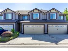 Townhouse for sale in Sardis East Vedder Rd, Chilliwack, Sardis, 14 46225 Ranchero Drive, 262401237 | Realtylink.org
