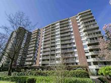 Apartment for sale in Pemberton NV, North Vancouver, North Vancouver, 206 2020 Fullerton Avenue, 262401071 | Realtylink.org