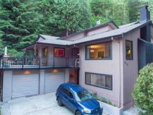 House for sale in Lynn Valley, North Vancouver, North Vancouver, 4633 Mountain Highway, 262400598 | Realtylink.org