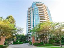 Apartment for sale in Highgate, Burnaby, Burnaby South, 1101 6622 Southoaks Crescent, 262397150 | Realtylink.org