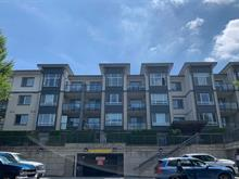 Apartment for sale in Central Abbotsford, Abbotsford, Abbotsford, 210 2943 Nelson Place, 262400510 | Realtylink.org