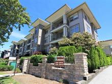 Apartment for sale in East Central, Maple Ridge, Maple Ridge, 409 12238 224 Street, 262400537 | Realtylink.org