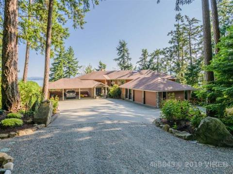House for sale in Ladysmith, Whistler, 3842 Fearn Way, 455843 | Realtylink.org