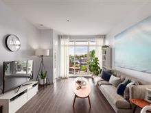 Apartment for sale in Fraser VE, Vancouver, Vancouver East, 312 707 E 20th Avenue, 262401029 | Realtylink.org