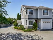 Townhouse for sale in East Central, Maple Ridge, Maple Ridge, 114 22950 116th Avenue, 262401260 | Realtylink.org