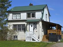 House for sale in Pineview, Prince George, PG Rural South, 6920 Sutley Road, 262388757 | Realtylink.org
